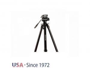 Meade Classic 30 háromlábú állvány fényképezéshez
