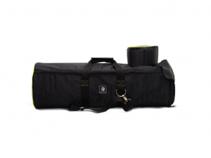 Oklop párnázott táska 150/750 Newtoni teleszkópokhoz