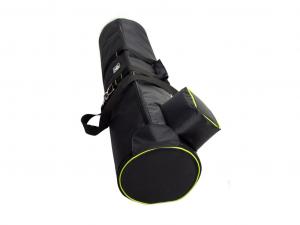 Oklop párnázott táska 150/1200 Newtoni teleszkópokhoz