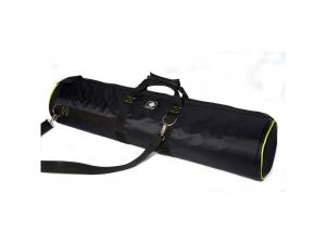 Oklop párnázott táska 102/1000 refraktorokhoz