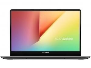 Asus S530FN BQ433 laptop
