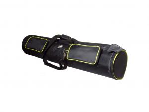 Oklop párnázott táska 120/1000 refraktorokhoz