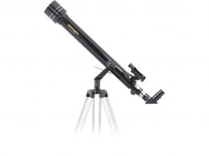 Omegon AC 60/700 AZ-1 teleszkóp
