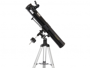 Omegon N 76/900 EQ-2 teleszkóp