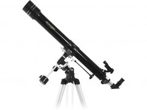 Omegon AC 70/900 EQ-1 teleszkóp
