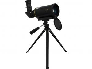 Omegon MightyMak 60 teleszkóp