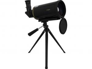 Omegon MightyMak 80 teleszkóp