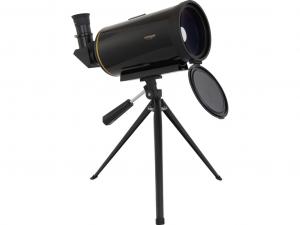 Omegon MightyMak 90 teleszkóp
