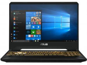 Asus FX505GM ES062T laptop
