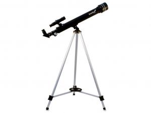 Levenhuk Skyline 50x600 AZ teleszkóp