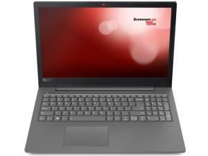 Lenovo IdeaPad V330-15IKB 81AX011RHV laptop