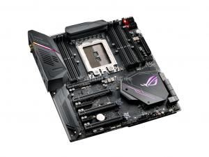 ASUS ROG Zenith Extreme Alpha alaplap - sTR4, AMD X399, E-ATX