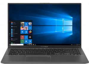 Asus X512UA-BR685T laptop