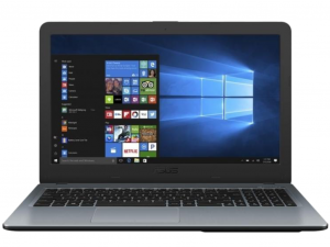 Asus VivoBook X540UB DM708T X540UB-DM708T laptop