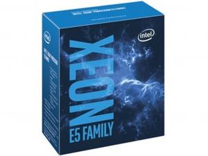 Intel® Xeon E5-2630 v4 10-Core™ 2.2GHz LGA2011-3 Processzor