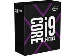 Intel® Core™ i9-9900X Deca-Core™ processzor - s2066
