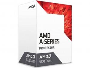 AMD A6-9500E Dual-core (2 Core) processzor - sAM4