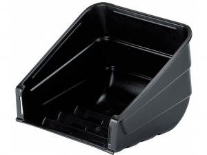 Bosch fűgyűjtő doboz - AHM 30 kézi fűnyíróhoz