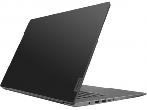 Lenovo Ideapad 530S-15IKB 81EV00A2HV 15.6 FHD IPS, Intel® Core™ i5 Processzor-8250U, 4GB, 256GB SSD, NVIDIA GeForce MX130 - 2GB, Win10, fekete notebook
