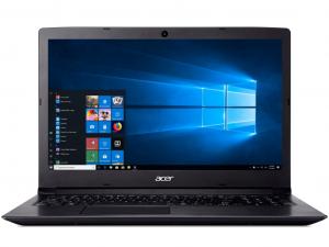 Acer Aspire 3 A315-51-57J6 NX.GNPEU.047 laptop