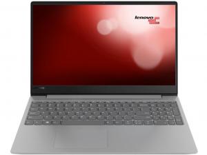 Lenovo Ideapad 330S-15IKB 15.6 HD, Intel® Core™ i3 Processzor-7100U, 4GB, 1TB, WIN10 Home, Platinum szürke notebook