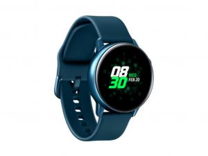 Samsung Galaxy Active R500 Zöld Okosóra