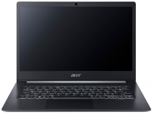 Acer Travelmate TMX514-51-50MX NX.VJ7EU.003 laptop