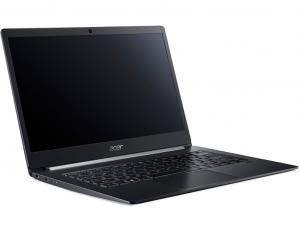 Acer Travelmate TMX514-51-52GT 14 FHD IPS, Intel® Core™ i5 Processzor-8265U, 8GB, 256GB SSD, linux, szürke notebook