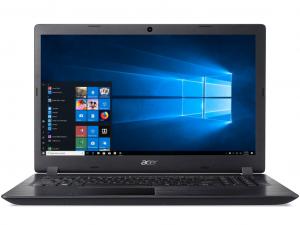 Acer Aspire 3 A315-21-28J0 NX.GNVEU.019 laptop
