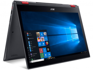Acer Nitro 5 Spin NP515-51-50KM NH.Q2YEU.014 laptop