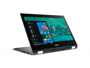 Acer Spin SP513-53N-79VQ NX.H62EU.016 laptop