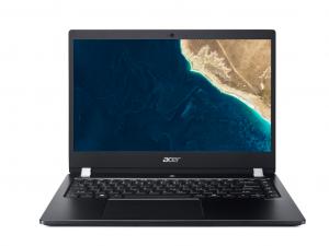 Acer Travelmate TMX3410-M-85AU NX.VHJEU.021 laptop