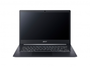 Acer Travelmate TMX514-51-778M NX.VJ7EU.004 laptop