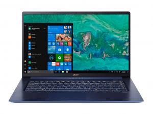 Acer Swift 5 SF514-53T-74E5 NX.H7HEU.009 laptop