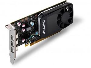 PNY Quadro P400 2GB GDDR5 videokártya