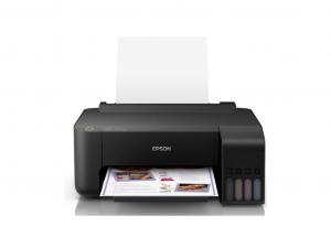 Epson EcoTank L1110 színes tintasugaras nyomtató