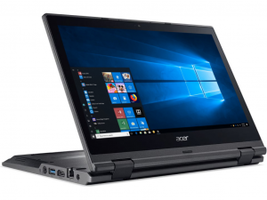 Acer Travelmate TMB118-G2-RN-P2B3 NX.VHREU.002 laptop