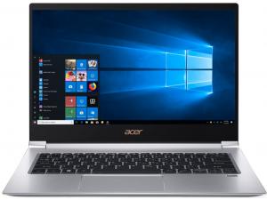 Acer Swift 3 SP513-53N-79VQ NX.H3WEU.004 laptop
