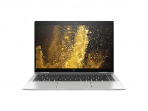 HP EliteBook 830 G5 3JW96EA#AKC laptop