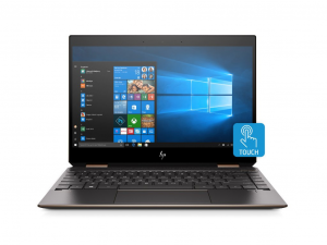 HP Spectre X360 5ER39EAR laptop