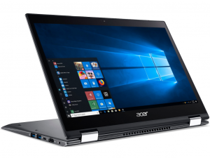 Acer Spin SP513-53N-59TL NX.H62EU.014 laptop