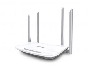 TP-LINK Archer A5 router - AC1200