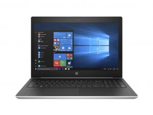 HP ProBook 455 G5 3KY25EA#AKC laptop