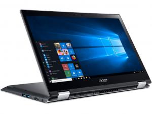Acer Spin SP314-52-518G NX.H60EU.013 laptop