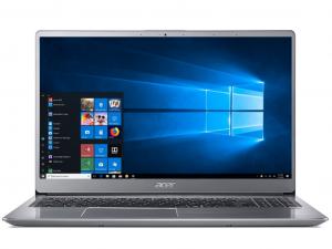 Acer Swift 3 SF315-52G-51RH NX.GZAEU.061 laptop