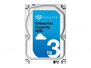 Seagate Enterprise Capacity 3.5 3TB 128MB 7200rpm SATA ST3000NM0005