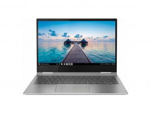 Lenovo IdeaPad Yoga 730-13IWL 81JR0051HV laptop