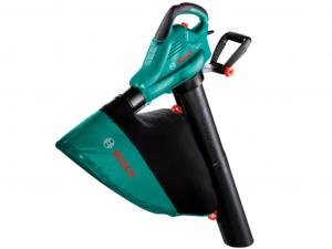 Bosch ALS 2400 2400W Lombfúvó