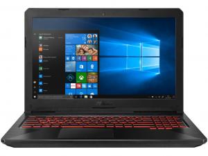 Asus ROG TUF FX504GM E4214T FX504GM-E4214T laptop