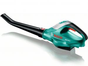 Bosch ALB 18 LI 18V Lombfúvó - akku és töltő nélkül